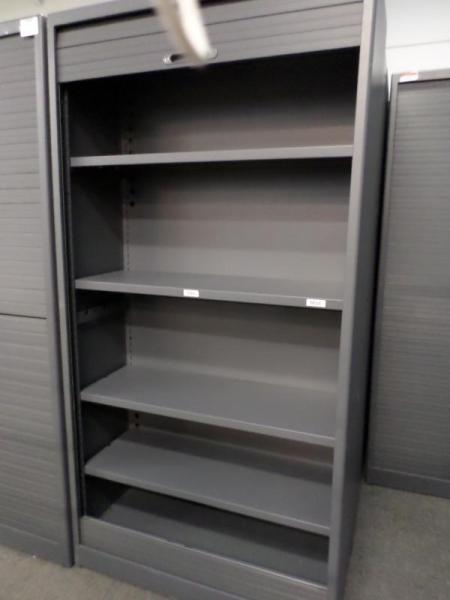d p t vente troc n cash armoire metal en 100 ou 120 occasion. Black Bedroom Furniture Sets. Home Design Ideas